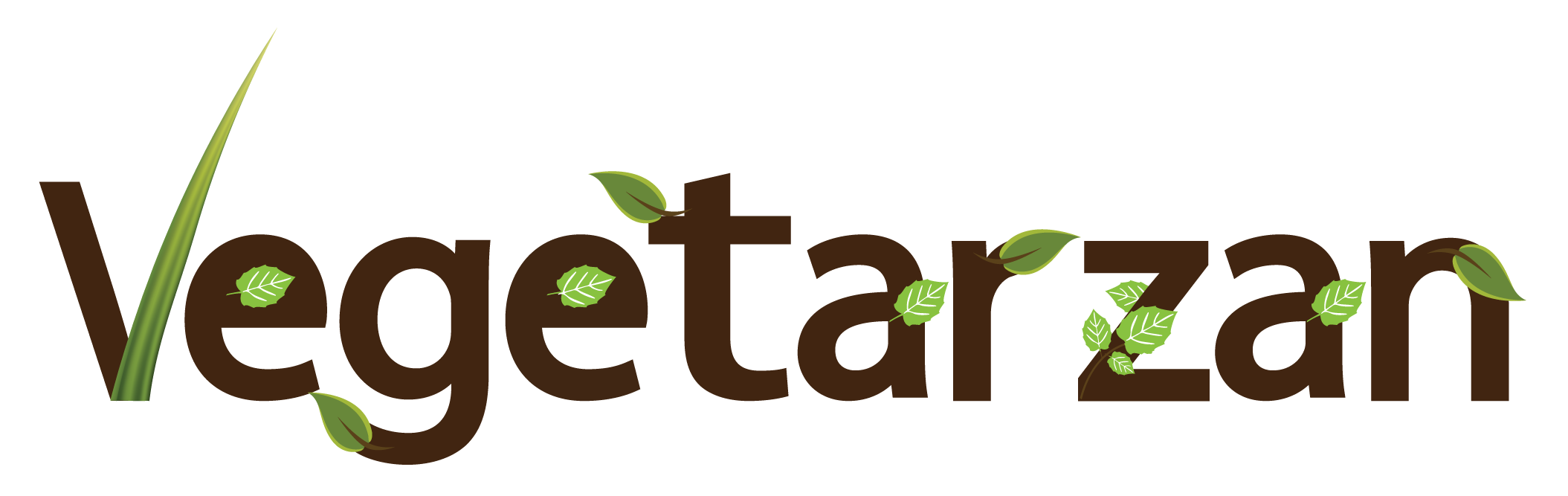 Vegetarzan