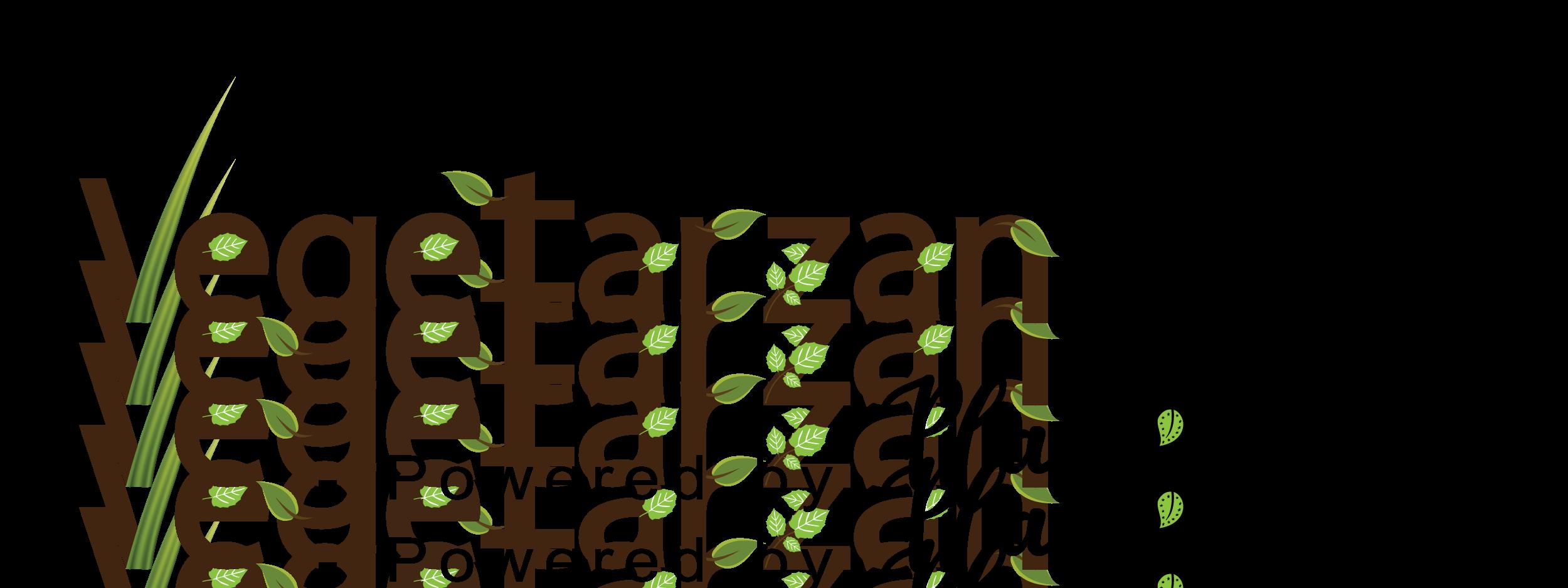 vegetarzan_plantmate